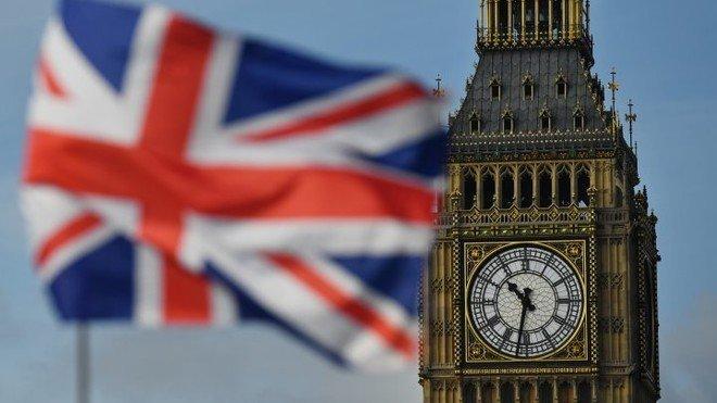 بنك إنجلترا المركزي : نراقب تضخم أسعار المساكن جراء التعافي السريع للاقتصاد