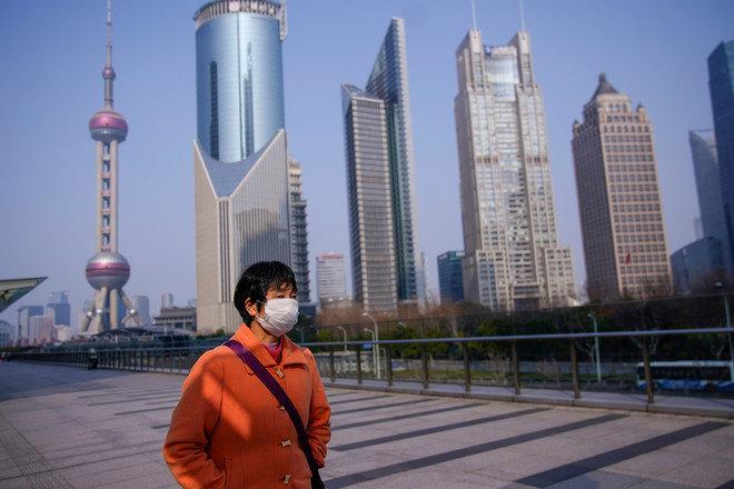 """الصين : التوصل لمنشأ فيروس كورونا سيستغرق عقود .. وتسرب المعمل """"إشاعة"""""""