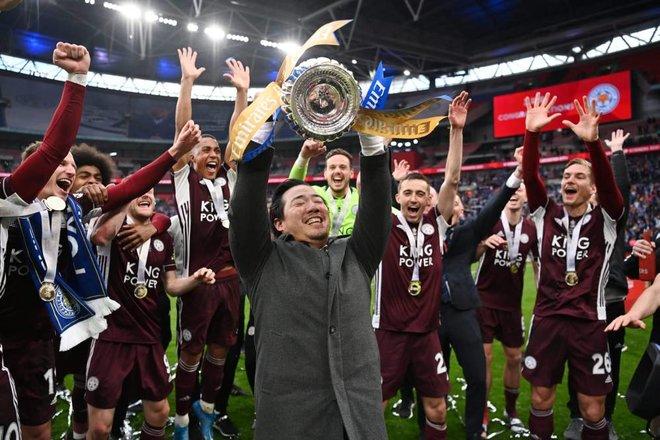 بحث كرة القدم الدؤوب عن المشجع الآسيوي