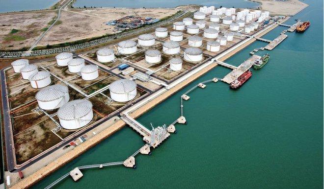 «أوبك»: الأسواق في حاجة إلى ضخ مزيد من النفط .. تعاف قوي للطلب بقيادة أمريكية صينية