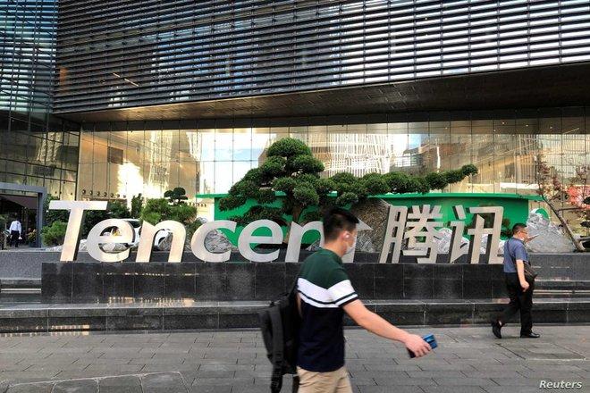 الصين تعزز سيطرتها على أمن البيانات .. إجراءات صارمة على عمالقة التكنولوجيا المحليين