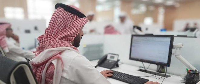 3 خيارات أمام موظفي القطاعات المستهدفة بالتخصيص .. التقاعد وتصفية الحقوق وضم مدة الخدمة