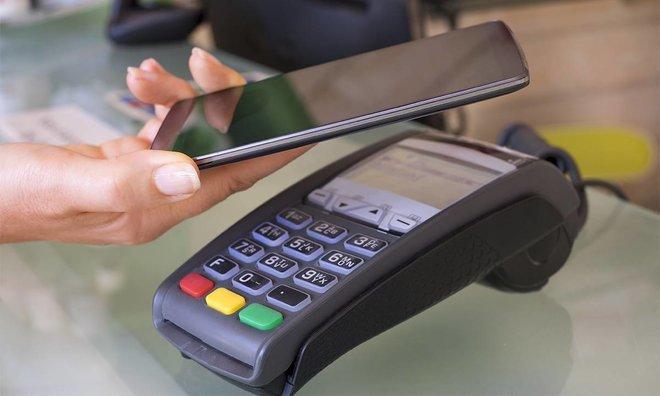 «المركزي السعودي» يرفع بطلبي ترخيص بنكين رقميين لمزاولة الأعمال المصرفية