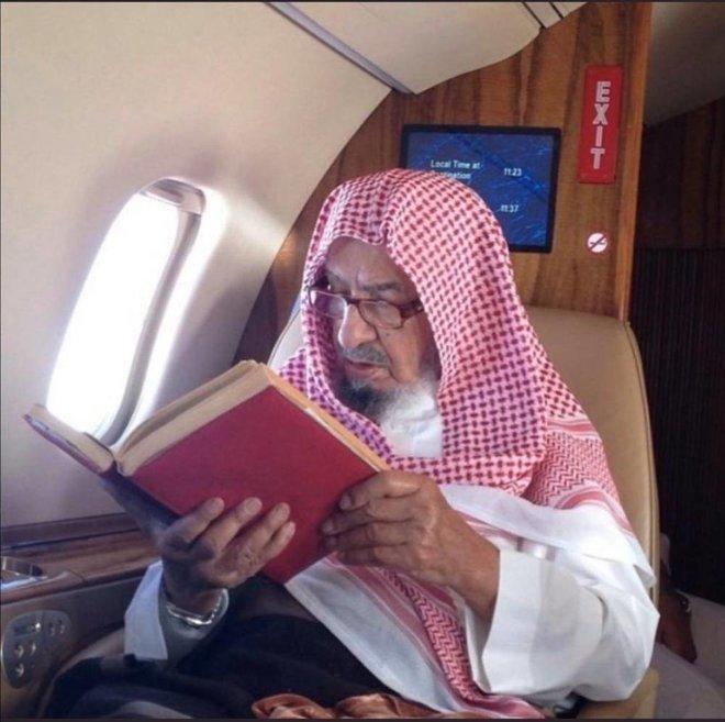 رحيل ناصر الشثري بعد 43 عام قضاهم في خدمة الوطن