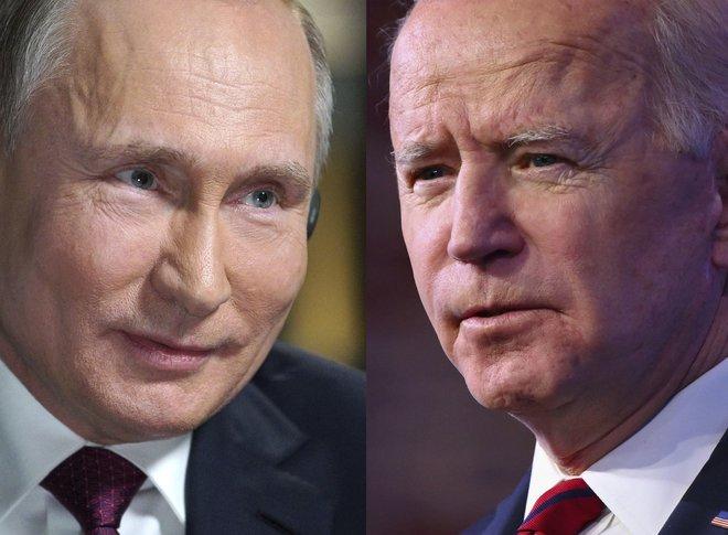 بوتين: موسكو لا تشن حربا إلكترونية على الولايات المتحدة .. هذا سخف