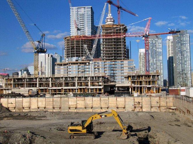 المساكن في العالم .. تنامي مخاطر التضخم ومخاوف من تكرار سيناريو 2008