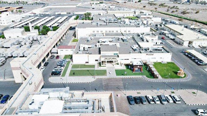 """ولي العهد يدشن 8 مشروعات سكنية وطبية لمنسوبي """"الدفاع"""" بـ 4 مليارات ريال"""