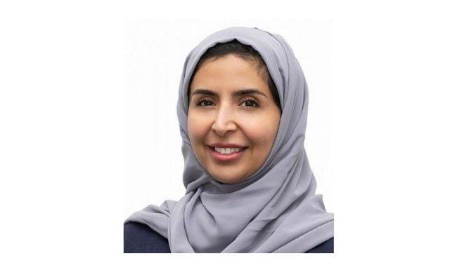 وزير الثقافة يكلف الدكتورة سوزان اليحيى مديرا عاما للمعهد الملكي للفنون التقليدية