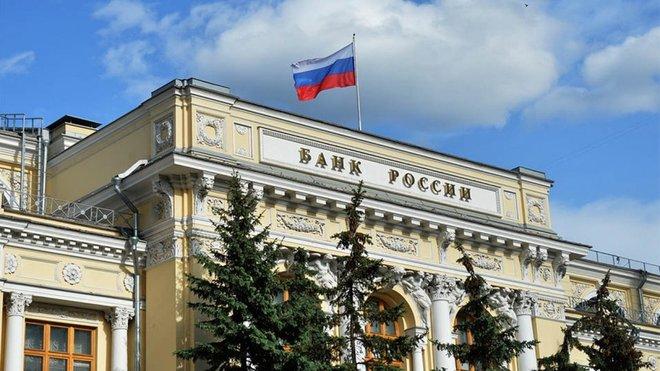 البنوك الروسية تربح 2.95 مليار دولار في مايو