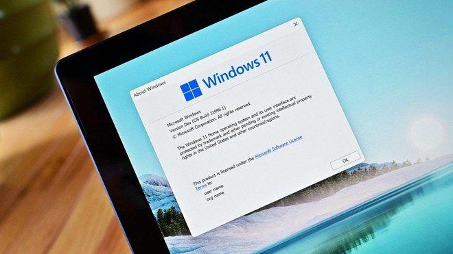 «مايكروسوفت» تستعد للكشف عن نظام تشغيلها الجديد خلال يومين