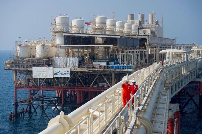 الهند: هبوط إنتاج شركات تكرير النفط لأدنى مستوى في 7 أشهر