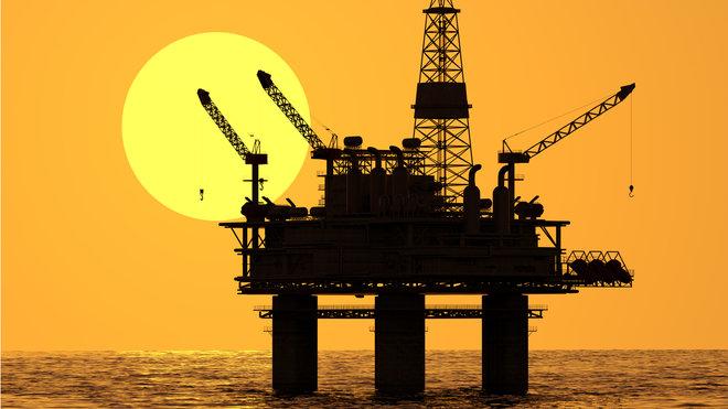 رؤساء شركات نفط كبرى: أسعار النفط ستصل إلى 100 دولار للبرميل