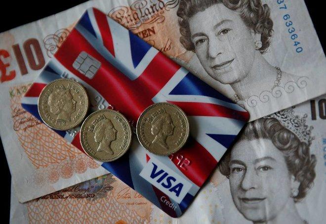 كيف تشكل الثقافة عقلية المال لدينا؟