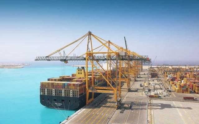 الصادرات السلعية السعودية تقفز 87% في أبريل