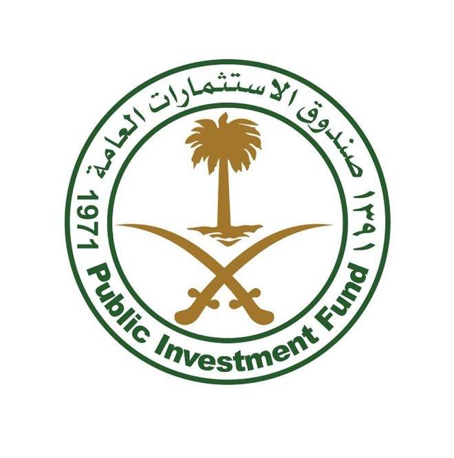صندوق الاستثمارات العامة يحدد 13 قطاعا تشكل أولوية في السوق المحلي