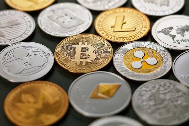 معدنو العملات المشفرة في الصين يتطلعون للهجرة مع تشديد السلطات الخناق على نشاطهم