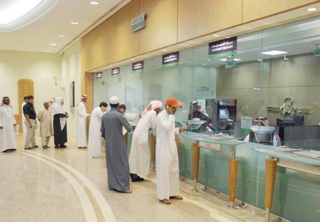 سيولة الاقتصاد السعودي تقفز 70 مليارا خلال 2021 إلى 2.2 تريليون ريال