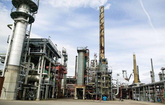 خبراء دوليون: السعودية أفضل منتجي النفط ومن أقل دول العالم في انبعاثات الكربون
