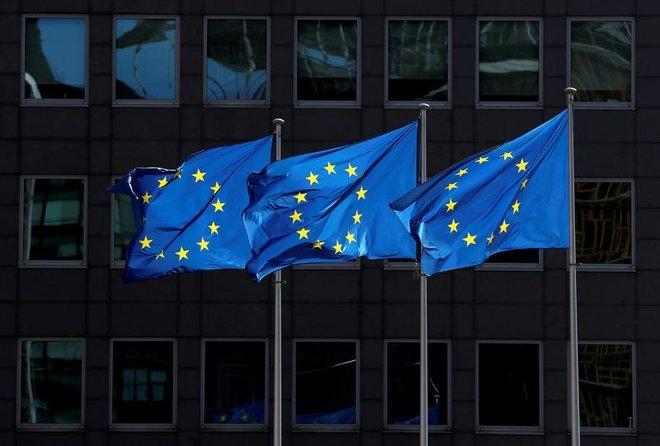 مبيعات السندات الأوروبية الجديدة تصل إلى تريليون دولار خلال العام الحالي
