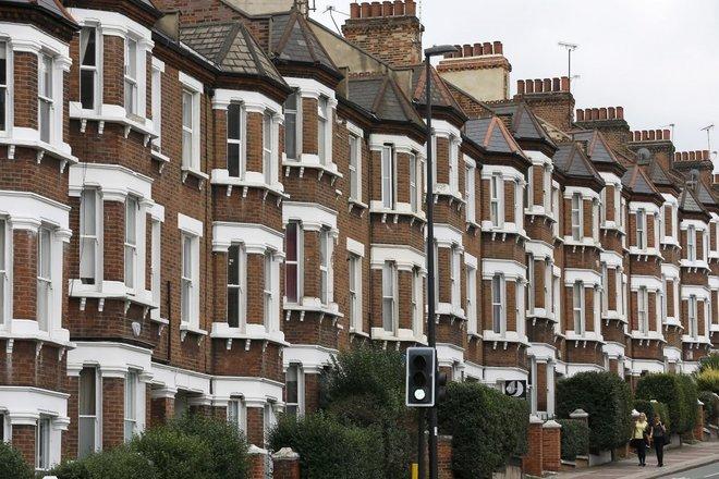 ارتفاع أسعار المساكن في أمريكا بأعلى معدل منذ ثلاثة عقود