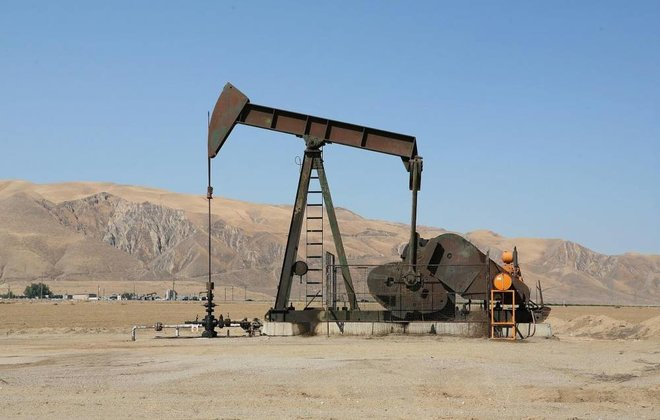 محللون: تماسك «أوبك +» يسرع استعادة توازن السوق النفطية وزيادة مكاسبها السعرية