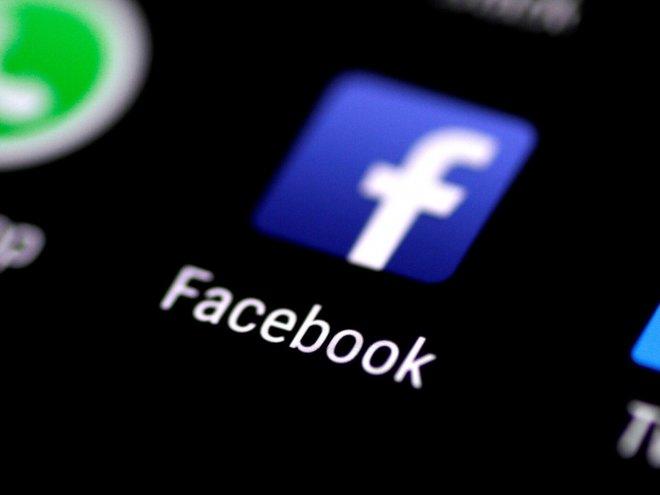 """المفوضية الأوروبية تحقق رسميا مع """"فيسبوك"""" بشأن المنافسة في مجال الإعلانات"""