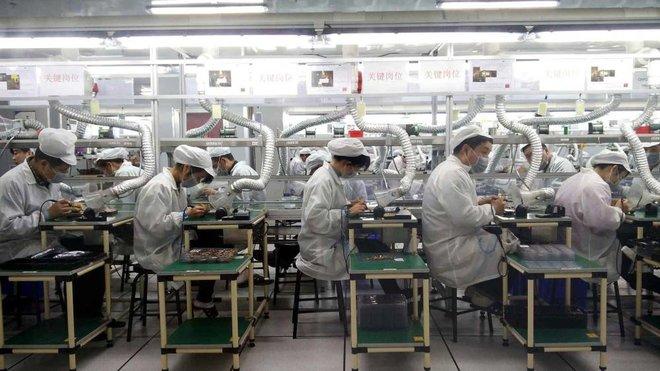وادي السليكون الآسيوي .. تايوان مخلب قط أمريكي في مواجهة التكنولوجيا الصينية