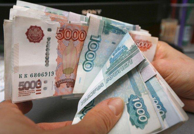 الناتج المحلي الإجمالي لروسيا يرتفع بـ 1.8 % خلال الربع الأول من 2021