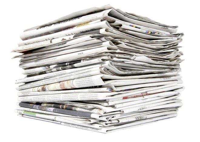 الصحافة الفنية .. تقديم الرأي الشخصي في ثوب النقد