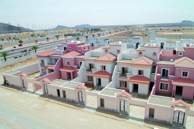 سكني : 111 ألف أسرة استفادت من الخيارات والحلول السكنية في النصف الأول