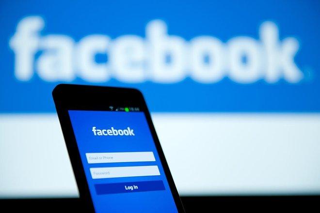 """""""فيسبوك"""" تخضع لمزيد من التدقيق في الاتحاد الاوروبي بسبب سياستها الخاصة بالبيانات"""