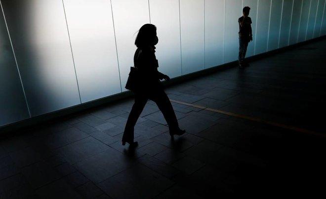 بالعزم والإصرار تتغلب على عقبات الحياة المهنية