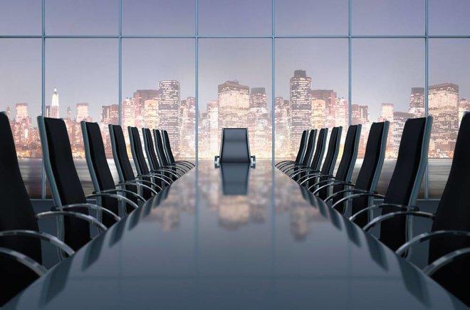 هل تفي شركات الاستحواذ ذات الأغراض الخاصة بوعودها؟