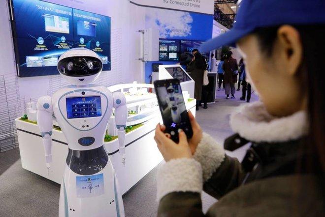 الشركات الناشئة في الهند .. الرهان الجديد لمستثمري التكنولوجيا في العالم