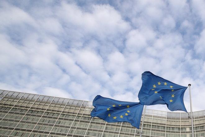البنك المركزي الأوروبي يبقي على معدل الفائدة عند 0 %