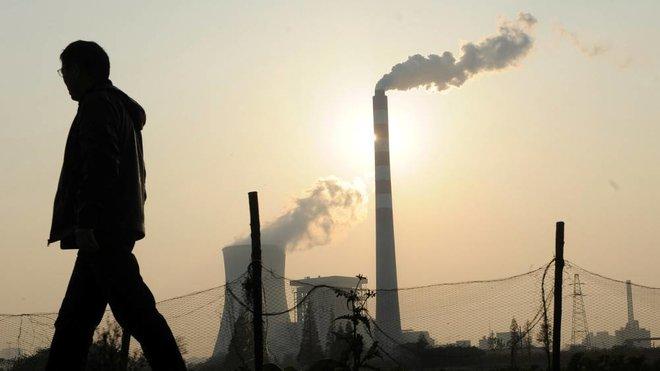 كيف تتنبأ الجائحة بأزمة المناخ؟