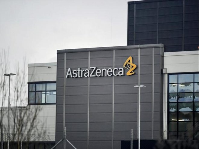 """أمريكا توافق على عقار للسكري من إنتاج """"أسترازينيكا"""" يؤخذ مرة واحدة أسبوعيا"""