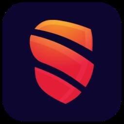 تطبيق Speero .. منصة متكاملة لتوفير قطع الغيار وإصلاح المركبات