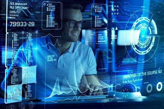 جهل الموظفين بتدابير أمن المعلومات يعرضهم لهجمات إلكترونية