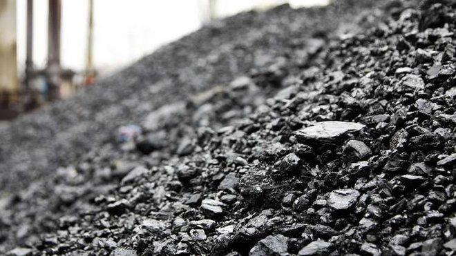 بسبب ارتفاع أسعار الغاز... بريطانيا تلجأ للفحم لتلبية الطلب على الطاقة