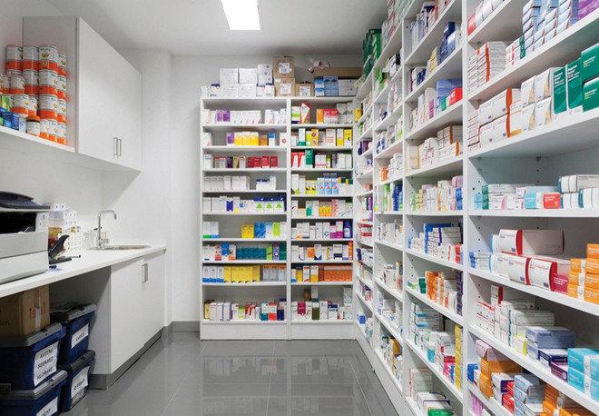 """""""الغذاء والدواء"""": أسعار الأدوية محددة ولا صحة لما يتم تداوله حول إلغاء التسعيرة"""