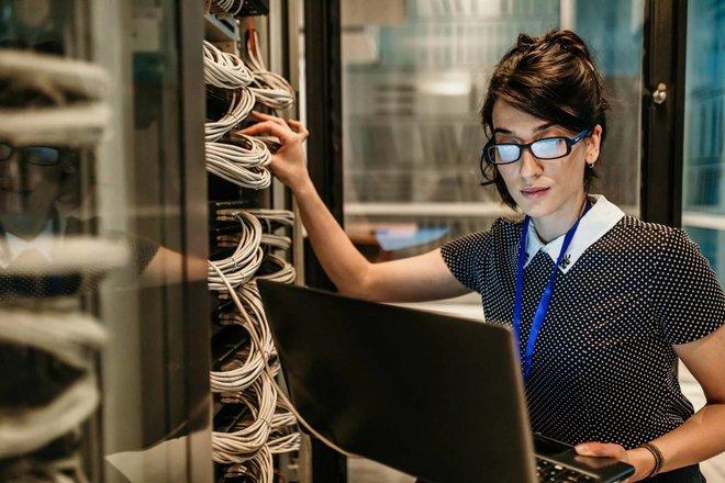 50 % من الشركات العالمية ستواجه تحديات في مشاريع الذكاء الاصطناعي .. ترجمة التحليلات أبرزها
