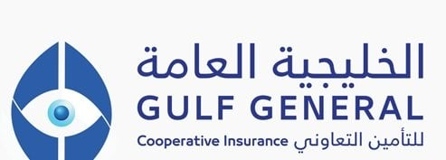 """بدء مرحلة الاكتتاب وفترة تداول حقوق الأولوية لشركة """" الخليجية للتأمين """" غدا"""