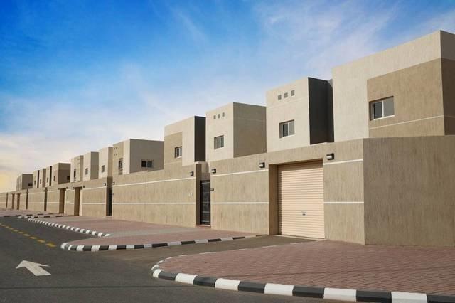 القصيم: توفير 874 مسكنا للأسر الأشد حاجة المستفيدة من برنامج الإسكان التنموي