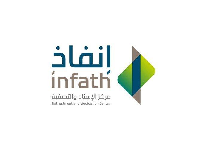 """""""إنفاذ"""" يشرف على مزادات في الرياض ومكة وجدة والدوادمي تستعرض 49 فرصة استثمارية"""