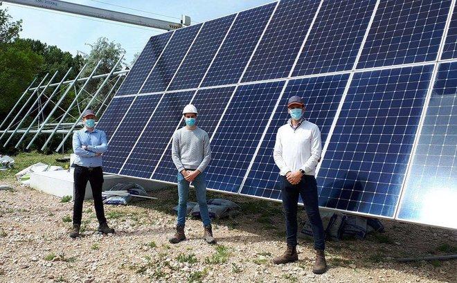 قلق أمريكي من إصلاحات قطاع الطاقة المكسيكي وانتهاك التزاماتها التجارية