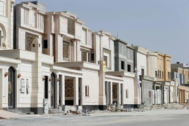 مؤشر أسعار العقارات في السعودية يرتفع 0.4 % خلال الربع الثاني