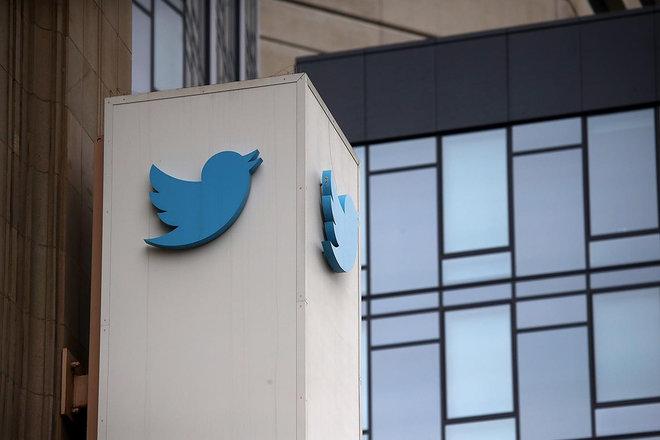 مكافات للكشف عن تحيزات الذكاء الاصطناعي لإصلاح للخوارزمياته في تويتر