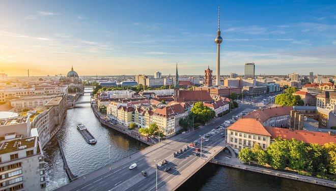 أكثر من مليون سيارة كهربائية في شوارع ألمانيا