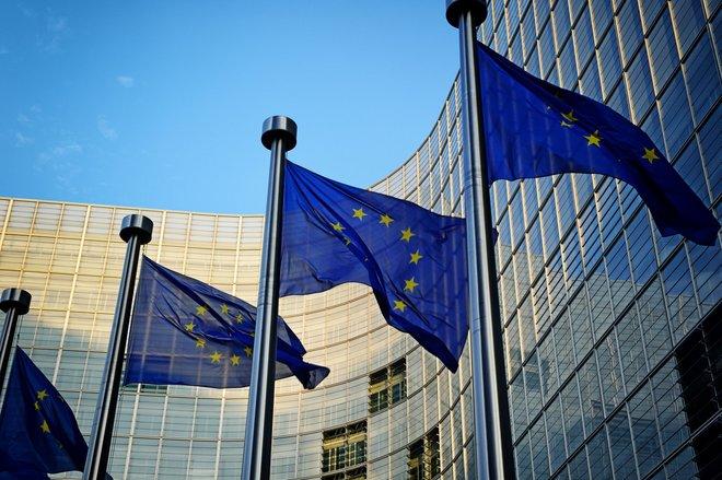 """المفوضية الأوروبية تراجع صفقة الاستحواذ المقررة بين """"فيسبوك"""" و""""كستومر"""""""